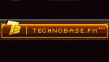 Tecnobase