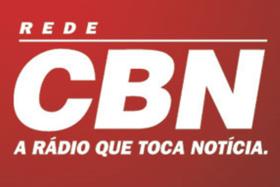 CBN 90,5 Fm