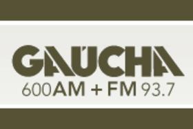 Gaucha 600 Am