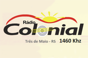Colonial 1460 Am