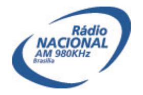 Nacional 980