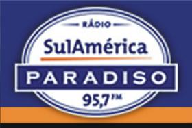 Sul América 95,7 Fm