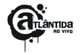 Atlântida 94.3 FM
