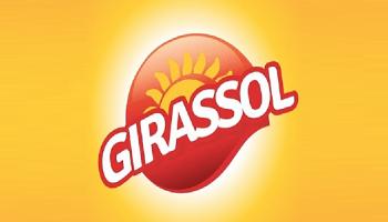 Girassol 87.8 FM