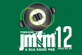 JMFM 88.3 FM