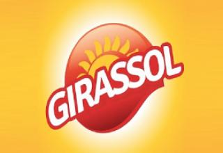 girasol_radio
