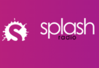 radio_splash